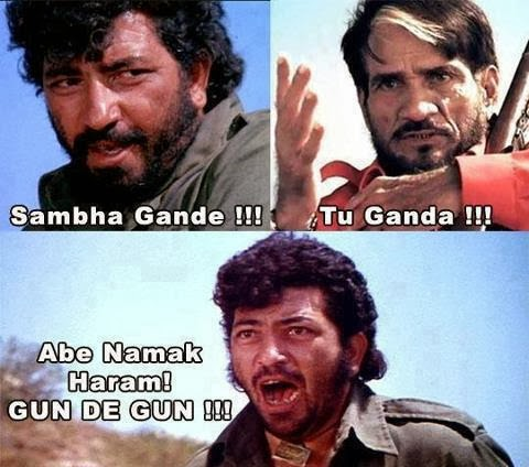 Funny-sholay-bollywood-movie-Pic